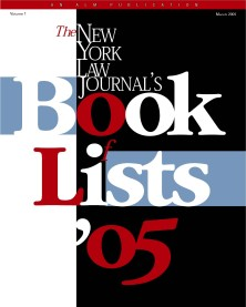 2005.Bk of Lists-a