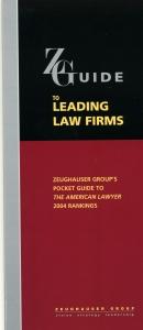2005.Z-Guide-a