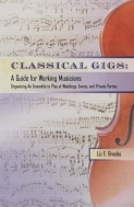 ClassicalGigs_FrontCover