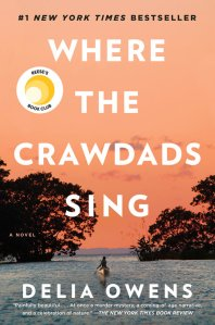 Where-the-Crawdads-Sing-3-1500[1]
