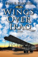 Wings_Over_Iraq_Cover