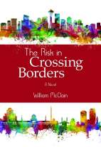 The Risk in Crossing Borders_COVER