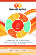 COVER_7-T Success System_Kostecka