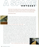 Space Odyssey_Page_01