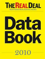 The-Data-Book-2010