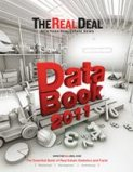 The-Data-Book-2011