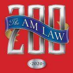 AmLaw-200-Logo-Article-202005131130-150x150